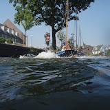 Zeeverkenners - Zomerkamp 2015 Aalsmeer - P7040442.JPG
