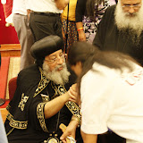 H.H Pope Tawadros II Visit (4th Album) - _MG_1672.JPG
