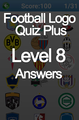 Answers, Cheats, Solutions for Level 8