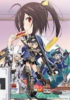 [Anime] Todas las Novedades y Épocas.  Frame_Arms_Girl%2B%2B197250