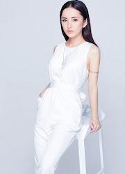 Xiao Yuyu China Actor