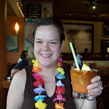 Hawaii Day 1 - 100_6434.JPG