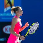 Kristyna Pliskova - 2016 Australian Open -DSC_3622-2.jpg