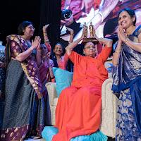 Hansa Didi Award.jpg