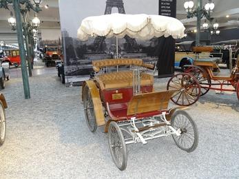 2017.08.24-023 Benz phaéton vélocipède 1896