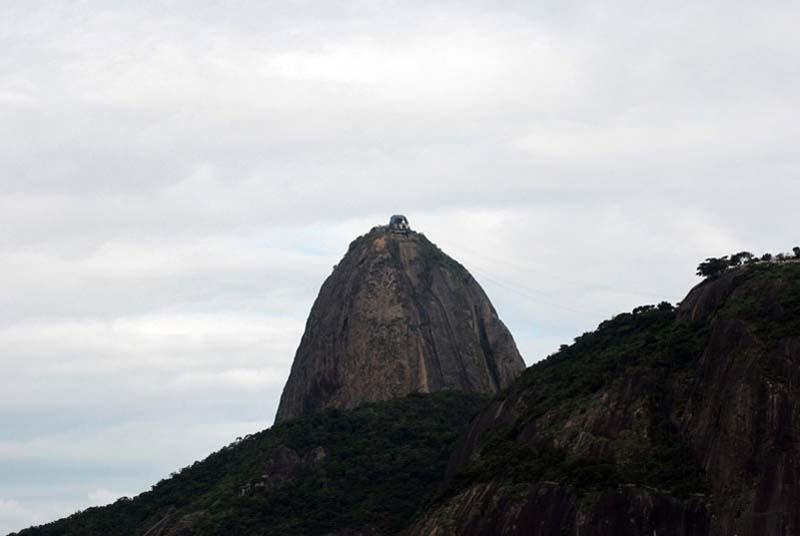 brazil - 104.jpg