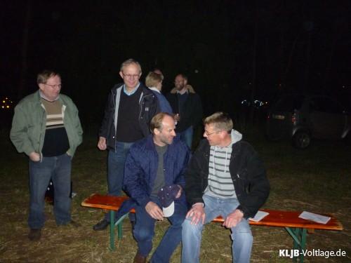 Osterfeuer 2009 - P1000256-kl.JPG