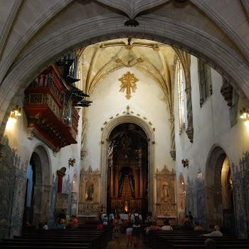 Coimbra 17-07-2010 16-04-08 17-07-2010 16-49-25.JPG