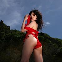[DGC] No.621 - Momoko Tani 谷桃子 (87p) 49.jpg