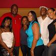 KiKi Shepards 7th Annual Celebrity Bowling Challenge - Kiki%2BS.%2B20..jpg