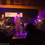 Kehlenbacher-Rock-Nacht-2013_(Micha_Roth)__040.jpg