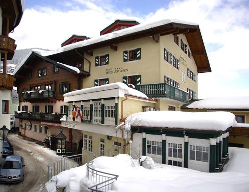 Hotel Heitzmann - WiAussen005.jpg