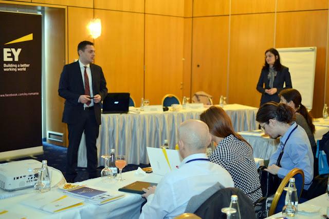 TaxEU Forum 2014, ziua a 2a 019