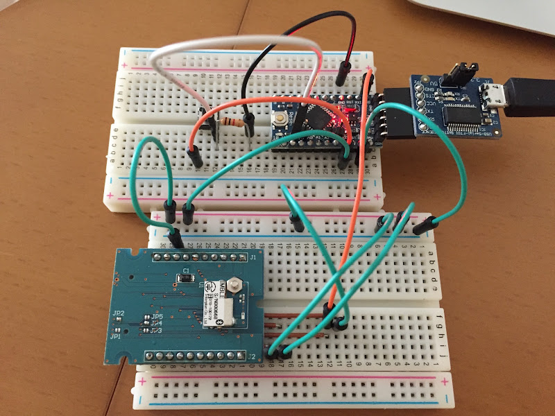 imble_and_arduino_circuit.jpg