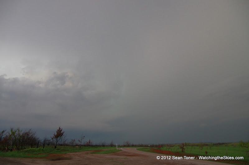 04-13-12 Oklahoma Storm Chase - IMGP0209.JPG