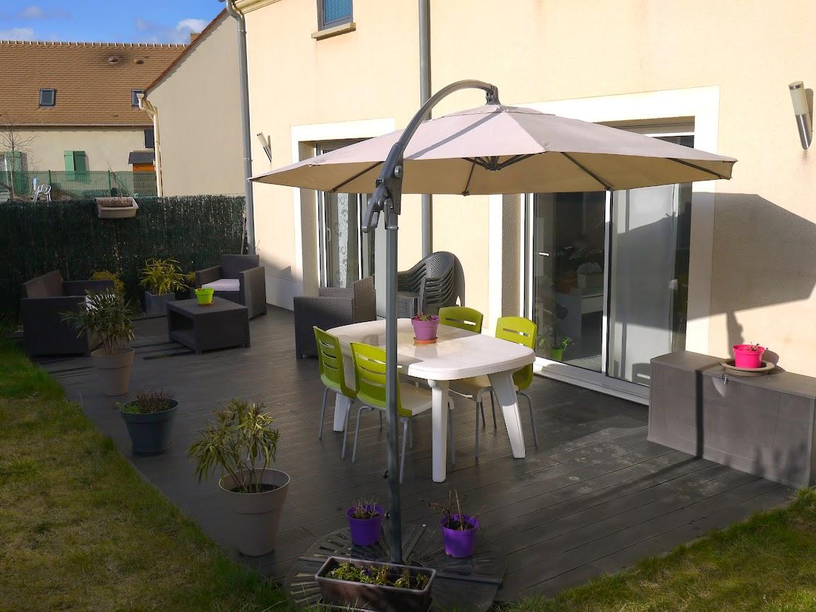 Le blog de notre construction avec maisons pierre en idf for Maison pierre modele orleans