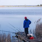 20160414_Fishing_Gorodyshche_018.jpg