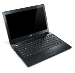 Acer Aspire  V5-121 drivers  download
