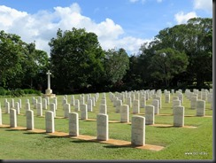 180505 139 Atherton War Cemetery