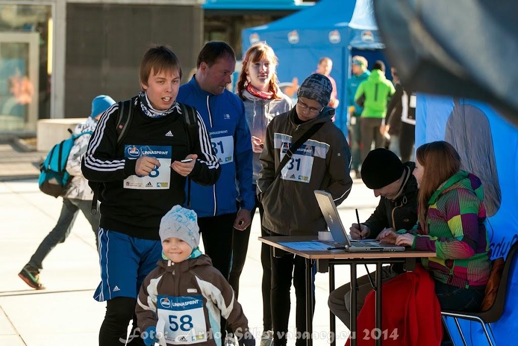 2014.04.16 Alma Linnasprint 2014-I Tallinna etapp - AS20140416LSTLN_069S.JPG