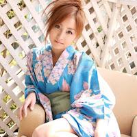 [DGC] 2008.07 - No.599 - Aya Kiguchi (木口亜矢) 022.jpg