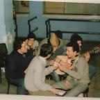 1986 - Köfteciler Kampı (16).jpg