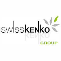 Swisskenko Ltd