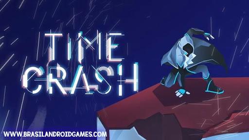 Download Time Crash v1.0.1 IPA Grátis - Jogos para iOS
