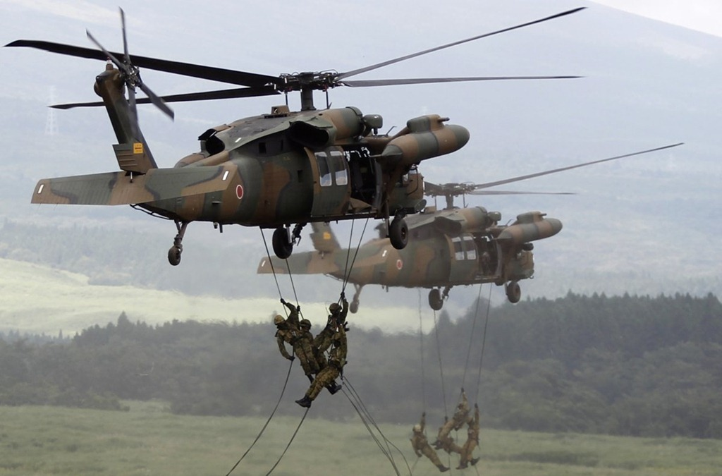 [japanese-army4]