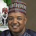 Kebbi State Government Approves Death Sentence For Kidnappers & Life Imprisonment Sentence For Rapists