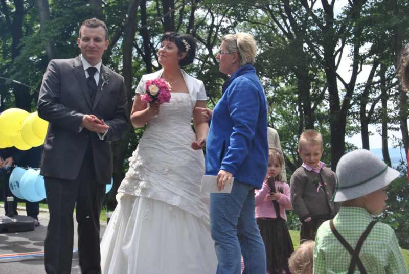 20120609 Hochzeit Michaela Florian - DSC_0136.JPG