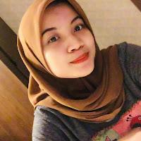 Shinta Dewi Rasti