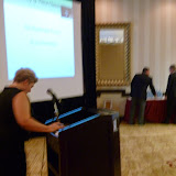 2014-11 Newark Meeting - 013.JPG