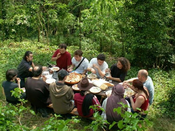 2006 - GN Kadaar - 050_Caliphat_de_Kadaar.jpg