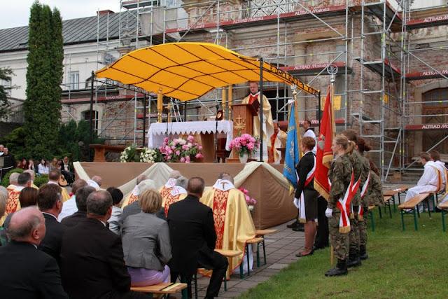 Uroczystości w Sanktuarium św. Jana - IMG_0119.jpg