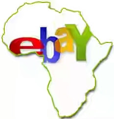 ebay to be available in Nigeria, Kenya and Ghana