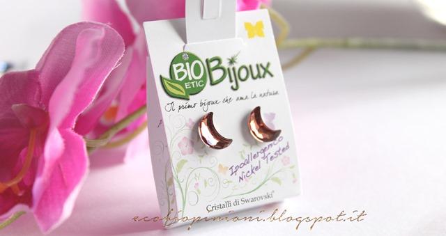 bioetic bijoux_luna