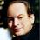 Pastor Peter Stanic's profile photo
