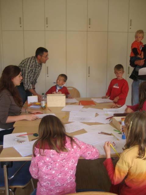 200830JubilaeumSonntag - Sonntag-30.jpg