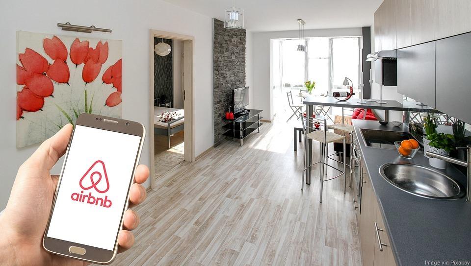 [airbnb-customer-values%5B8%5D]