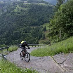 Hofer Alpl Tour 02.06.17-1601.jpg