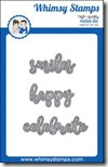 smiles_happy_celebrate_word_set_medium