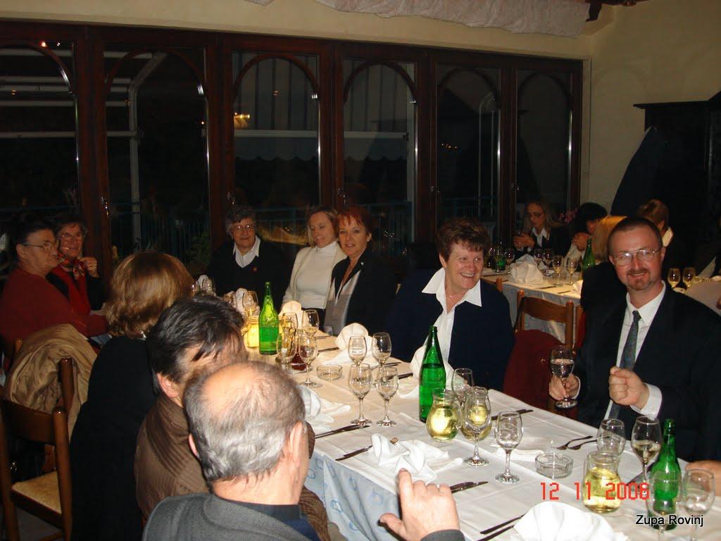 Susret zborova 2006 - DSC01728.JPG
