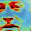 MAX SPRINGER's profile photo