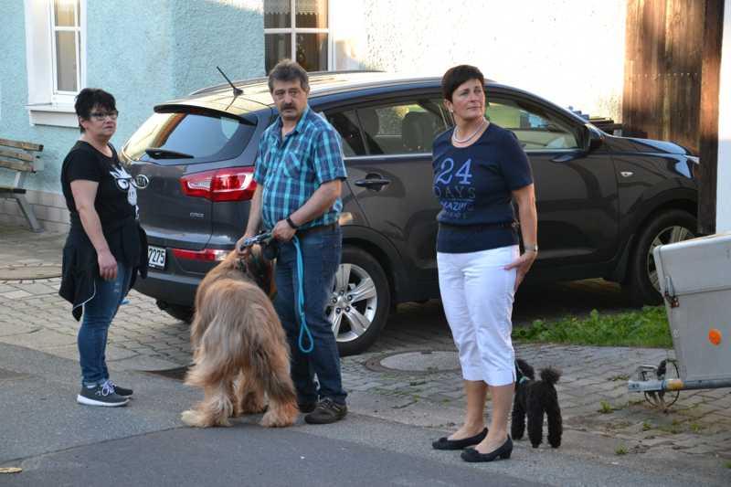 7. Juni 2016: On Tour in Neustadt a.d. Waldnaab - DSC_0524.JPG