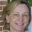 Maria A. Craice De Benedetto's profile photo