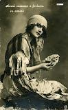 1926 - zingara