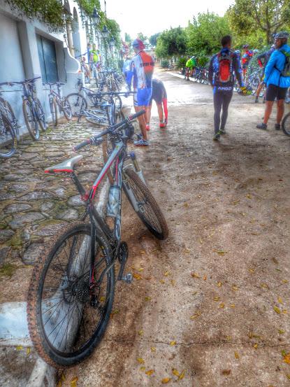 Rutas en bici. - Página 39 Hermita%2Bde%2BSan%2BBenito%2B037