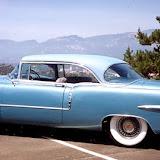 1954-55-56 Cadillac - 37.jpg