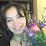 sylvia ujueta's profile photo